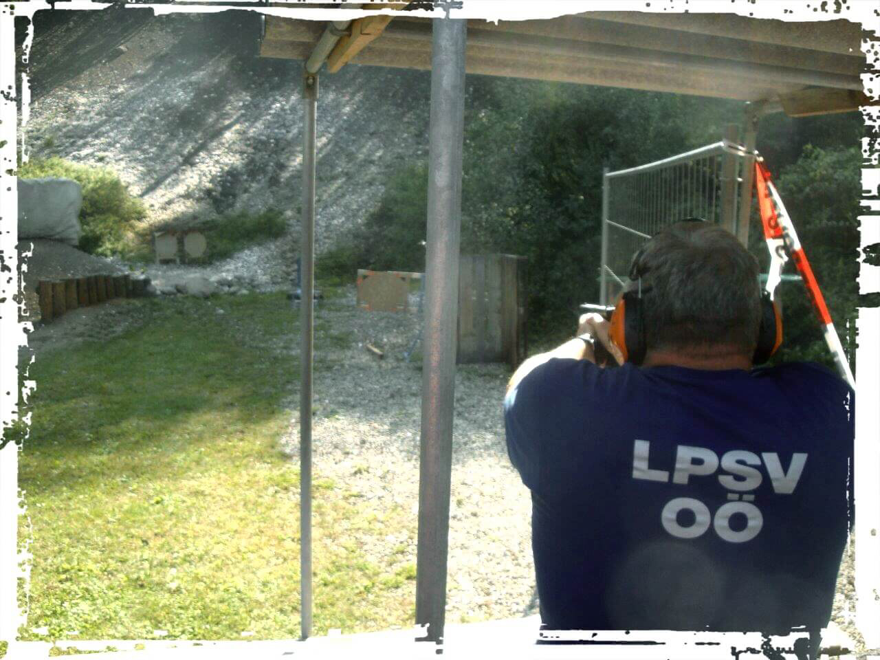 LPSV1