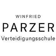 Verteidigungsschule Parzer – Selbstverteidigung für Frauen und Schießschule
